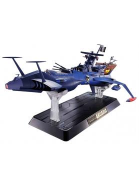 space-pirate-captain-harlock-gx-93-battleship-arcadia-soul-of-chogokin-diecast-modell-bandai-tamashi_BTN58750-3_2.jpg
