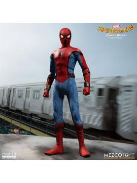 spider-man-112-actionfigur-spider-man-homecoming-16-cm_MEZ76760_2.jpg