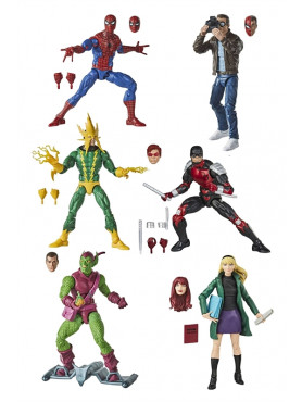 spider-man-2020-wave-1-marvel-retro-collection-actionfiguren-hasbro_HASE9312EU40_2.jpg