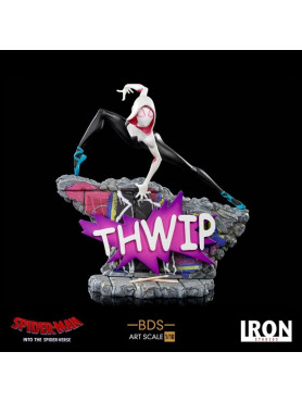 spider-man-a-new-universe-gwen-stacey-limited-edition-bds-art-scale-deluxe-statue-iron-studios_IS90004_2.jpg
