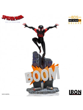 spider-man-a-new-universe-miles-morales-limited-edition-bds-art-scale-deluxe-statue-iron-studios_IS90002_2.jpg
