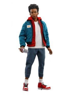 spider-man-a-new-universe-miles-morales-movie-masterpiece-series-actionfigur-hot-toys_S906026_2.jpg