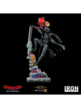 spider-man-a-new-universe-noir-spider-ham-limited-edition-bds-art-scale-deluxe-statue-iron-studios_IS90005_2.jpg