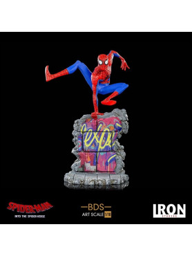 spider-man-a-new-universe-peter-b-parker-limited-edition-bds-art-scale-deluxe-statue-iron-studios_IS90003_2.jpg