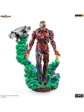 spider-man-far-from-home-iron-man-illusion-limited-edition-bds-art-scale-deluxe-statue-iron-studios_IS71596_2.jpg