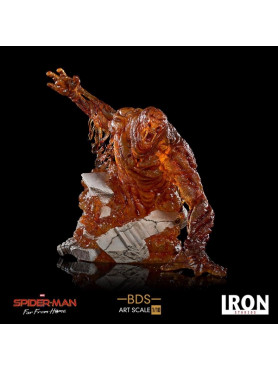 spider-man-far-from-home-molten-man-limited-edition-bds-art-scale-deluxe-statue-iron-studios_IS90008_2.jpg
