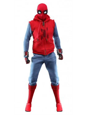 spider-man-far-from-home-spider-man-homemade-suit-movie-masterpiece-actionfigur-hot-toys-sideshow_S905176_2.jpg