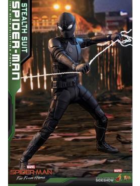 spider-man-far-from-home-spider-man-stealth-suit-movie-masterpiece-16-actionfigur-29-cm_S904857_2.jpg