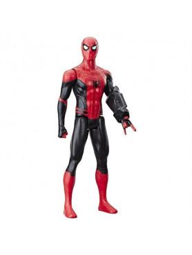 spider-man-far-from-home-spider-man-titan-hero-series-actionfigur-hasbro_HASE5766_2.jpg