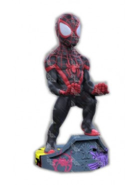 spider-man-handyhalter-cable-guy-miles-morales-exquisite-gaming_EXGMER-2656_2.jpg
