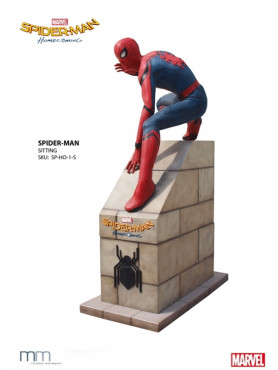 spider-man-homecoming-spider-man-life-size-statue-inkl_-base_MMSP-HO-1-S_2.jpg