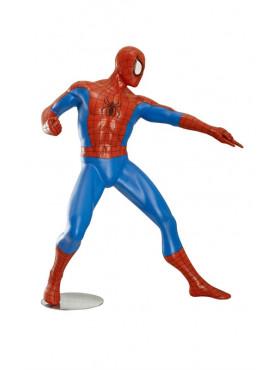 spider-man-life-size-statue-mit-metallplatte-185-cm_MMSP1ME_2.jpg