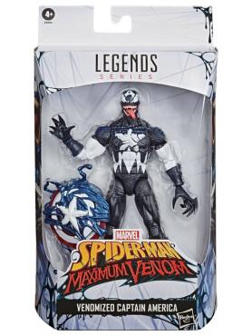 spider-man-maximum-venom-venomized-captain-america-marvel-legends-series-actionfigur-hasbro_HASE8894_2.jpg