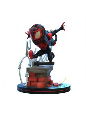 spider-man-miles-morales-marvel-q-fig-elite-figur-quantum-mechanix_QMXMVL-0050_2.jpg