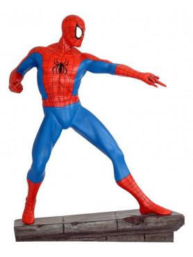 spider-man-spider-man-life-size-statue-mit-steinbase-217-cm_MMSP1ST_2.jpg