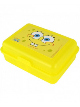 spongebob-schwammkopf-brotdose-spongebob_ULC0126276_2.jpg