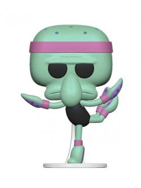 spongebob-schwammkopf-thaddus-ballerina-funko-pop-town-figur-9-cm_FK39558_2.jpg