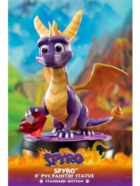 spyro-spyro-the-dragon-pvc-statue-20-cm_F4FTFSPYROR_2.jpg