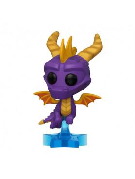 spyro-the-dragon-funko-pop-games-figur_FK43346_2.jpg