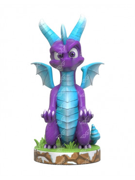 spyro-the-dragon-handyhalter-cable-guy-ice-spyro-exquisite-gaming_EXGMER-2665_2.jpg