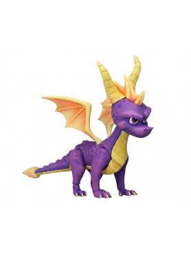 spyro-the-dragon-spyro-actionfigur-20-cm_NECA41340_2.jpg