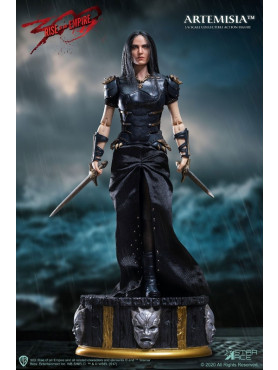 star-ace-toys-300-rise-of-an-empire-artemisia-version-3-limited-edition-my-favourite-movie-actionfig_STACSA0045X_2.jpg