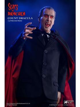 star-ace-toys-dracula-nachte-des-entsetzens-count-dracula-dx-version-2-statue_STACSA4005_2.jpg