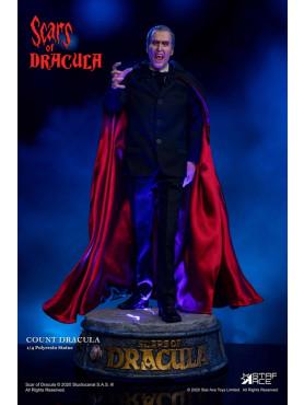 star-ace-toys-dracula-nachte-des-entsetzens-count-dracula-version-2-statue_STACSA4006_2.jpg