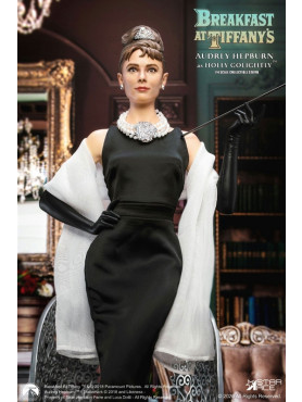 star-ace-toys-fruehstueck-bei-tiffany-holly-golightly-deluxe-favourite-legend-series-superb-statue_STACSA4003_2.jpg