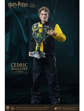 star-ace-toys-harry-potter-cedric-diggory-triwizard-version-my-favourite-movie-actionfigur_STACSA0068_2.jpg