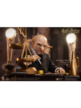 star-ace-toys-harry-potter-gringotts-head-goblin-deluxe-my-favourite-movie-actionfigur_STACSA0092_2.jpg
