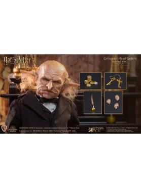 star-ace-toys-harry-potter-gringotts-head-goblin-my-favourite-movie-actionfigur_STACSA0091_2.jpg