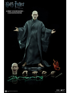 star-ace-toys-harry-potter-lord-voldemort-new-version-my-favourite-movie-actionfigur_STACSA0010_2.jpg