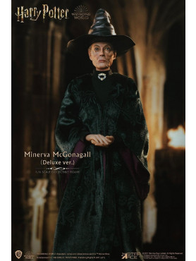 star-ace-toys-harry-potter-minerva-mcgonagall-deluxe-version-my-favourite-movie-actionfigur_STACSA0095_2.jpg