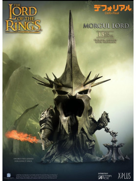 star-ace-toys-hdr-die-rueckkehr-des-koenigs-morgul-lord-limited-edition-defo-real-series-statue_STACSA6039_2.jpg