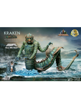 star-ace-toys-kampf-der-titanen-ray-harryhausens-kraken-limited-deluxe-gigantic-soft-vinyl-statue_STACSA9031_2.jpg