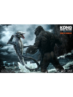 star-ace-toys-kong-skull-island-kong-vs-skull-crawler-normal-version-deform-real-series-statue_STACSA9015_2.jpg
