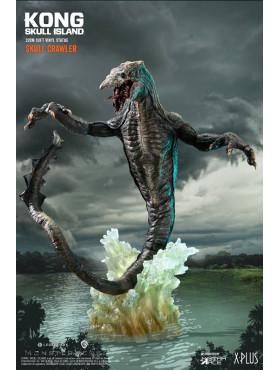 star-ace-toys-kong-skull-island-skull-crawler-deform-real-series-statue_STACSA9016_2.jpg