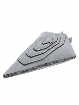 star-destroyer-finalizer-plsch-star-wars-episode-vii-20-cm_JOY83504_2.jpg