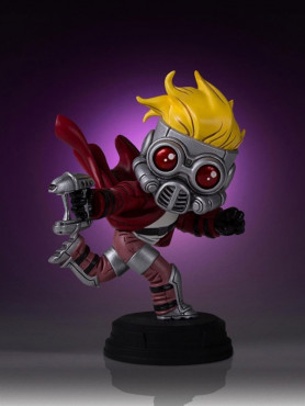 star-lord-mini-statue-aus-marvel-comics-11-cm_GG80710_2.jpg