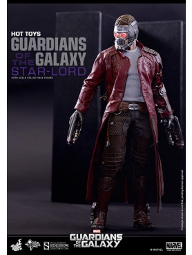 star-lord-sixth-scale-16-figur-guardians-of-the-galaxy-30-cm_S902219_2.jpg