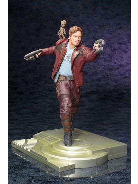 star-lord-with-groot-16-artfx-statue-guardians-of-the-galaxy-vol_2-32-cm_KTOMK220_2.jpg