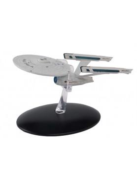 star-trek-iv-das-unentdeckte-land-uss-enterprise-ncc-1701-a-raumschiff-eaglemoss_EAMOSSSTSUK012_2.jpg