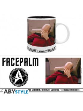 star-trek-kaffee-tasse-captain-picard-facepalm-abystyle_ABYMUG693_2.jpg