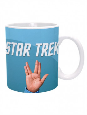 star-trek-keramik-tasse-spock-320-ml_ABYMUG213_2.jpg