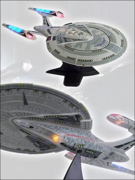 star-trek-nemesis-modell-enterprise-e_DIAM17830_2.jpg