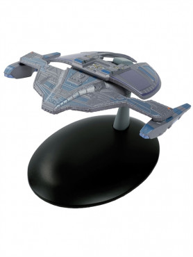 star-trek-official-starships-collection-magazine-with-model-29-jem-hadar-bug_EAMOJUL141707_2.jpg