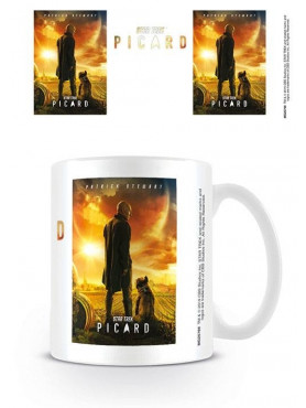 star-trek-picard-tasse-picard-number-one-pyramid-international_MG25769_2.jpg