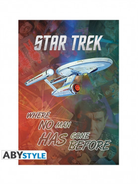 star-trek-poster-mix-and-match-98-x-68-cm_ABYDCO341_2.jpg