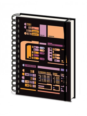 star-trek-the-next-generation-wiro-notizbuch-a5-control-panel-pyramid-international_SR73091_2.jpg